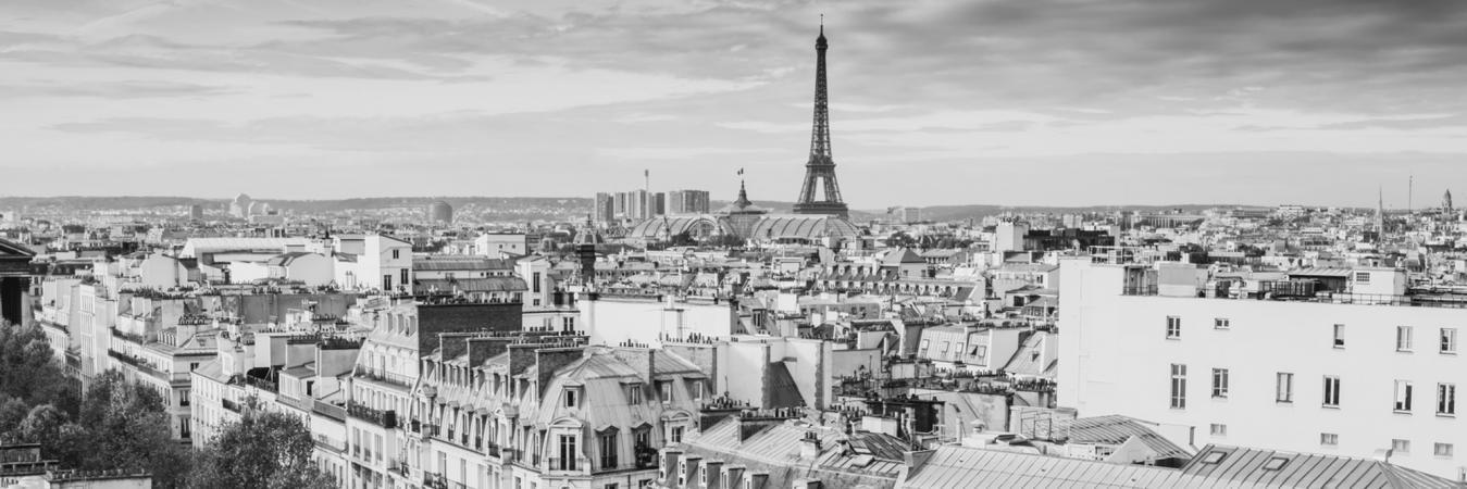 Legasse Viager Paris France